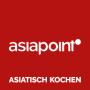 Profilbild von Asiapoint